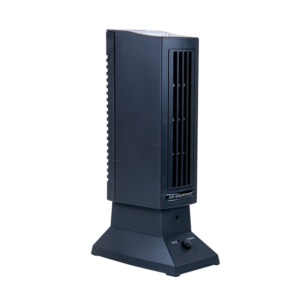 LS-212,Ionfresher Air Purifier